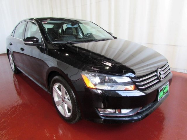 new 2015 volkswagen passat 1 8t limited edition 4dr car in. Black Bedroom Furniture Sets. Home Design Ideas