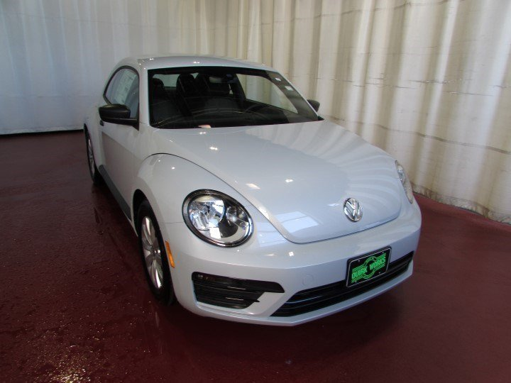 Y Reg Beetle For Sale New VW Beetle for Sale...